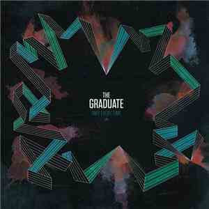 The Graduate  - Only Every Time
