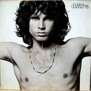 The Doors - The Best Of The Doors