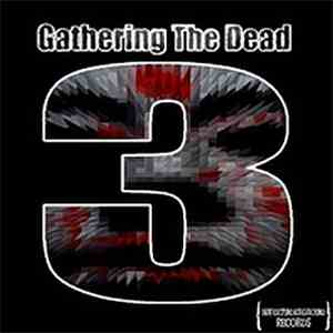 Various - Gathering The Dead 3