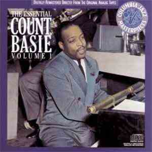 Count Basie - The Essential Count Basie, Volume 1